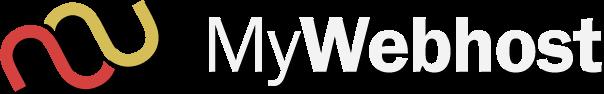 MyWebhost